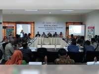EMCL Kembali Sosialisasi Keselamatan Pipa untuk 3 Kecamatan di Bojonegoro