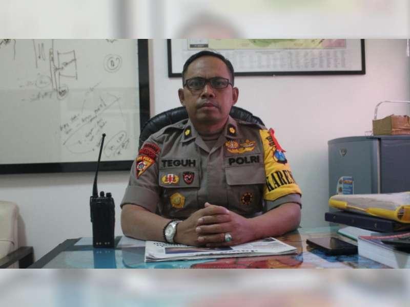 Polres Bojonegoro Terjunkan 300 Personel, Pengamanan Laga Persahabatan Persibo Vs Persela