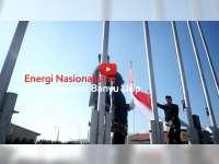 Energi Nasionalisme dari Lapangan Banyu Urip
